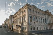 Выставка «Ленинградский Рок-клуб в фотографиях. К 40-летнему юбилею» в Русском музее