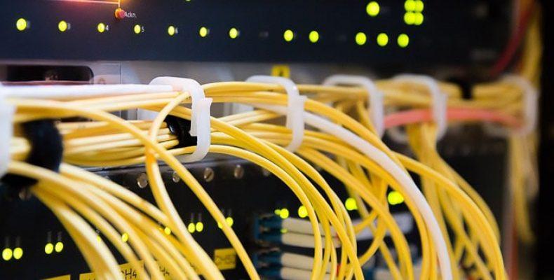 ТОП 5 мест в Петербурге, где можно купить телекоммуникационное оборудование