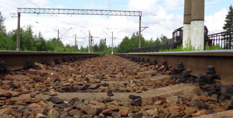 Вокзалы Санкт-Петербурга